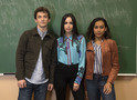The Perfectionists: assista aos primeiros minutos do spin-off de Pretty Little Liars