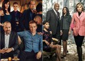 Séries na Semana: novas temporadas de Billions, The Good Fight e mais estreias