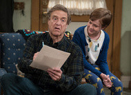 The Conners: renovada para 2ª temporada pela ABC