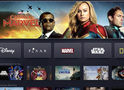 Disney+: interface, cronograma de lançamento e mais novidades do streaming da Disney