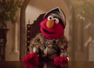 Game of Thrones: Elmo, de Vila Sésamo, faz com que Tyrion e Cersei façam as pazes (vídeo)