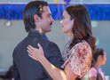 This Is Us é renovada para mais 3 temporadas pela NBC