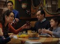 Party of Five: reboot de O Quinteto ganha primeiro trailer