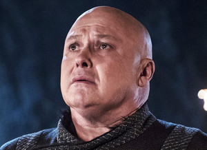 Game of Thrones: intérprete de Varys reclama das últimas temporadas