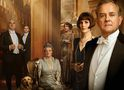 Downton Abbey: trailer oficial do filme que dá sequência à série